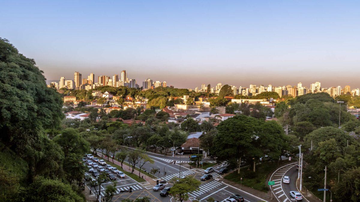 Saiba quais são os 3 melhores bairros de São Paulo para comprar imóveis em 2019