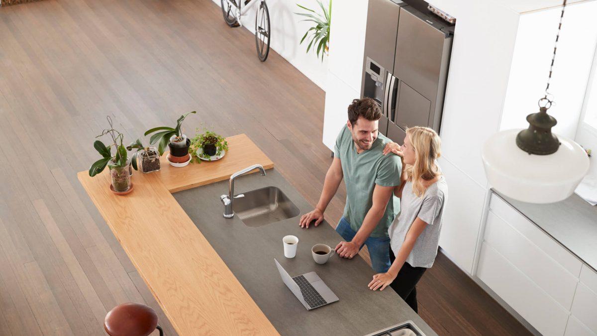 Apartamento novo ou usado em São Paulo: como escolher a melhor opção?